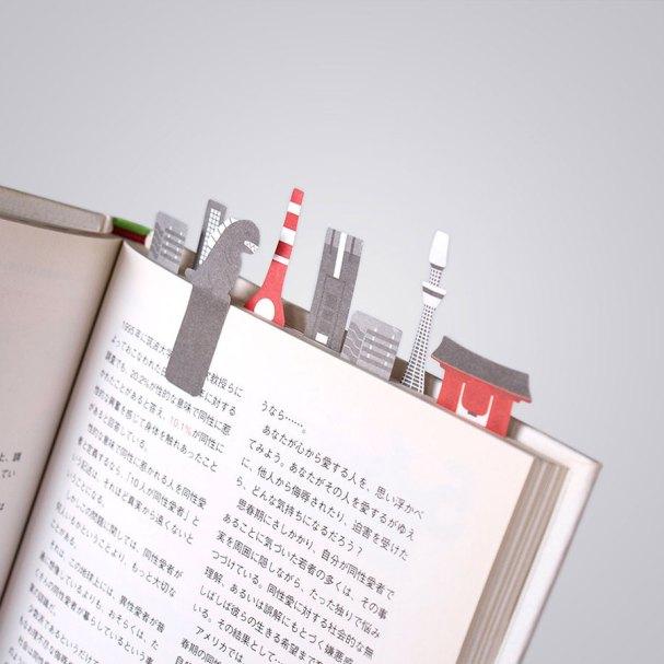 bookmarks-12-900x900