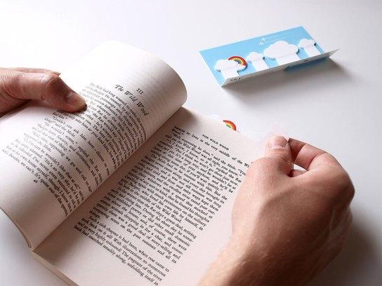 bookmarks-12b-900x675