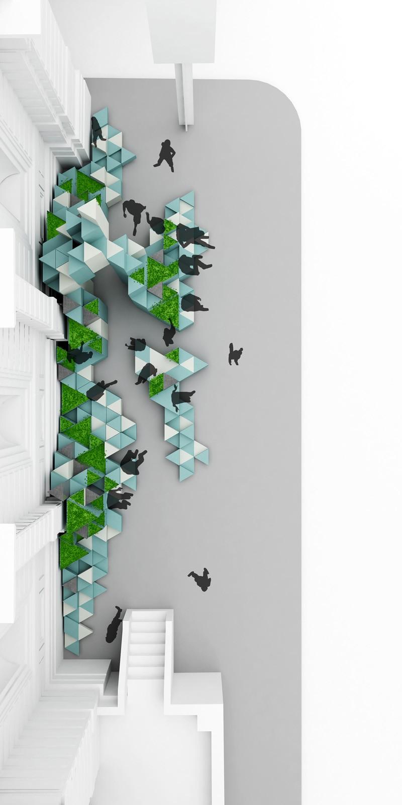 contemporary-installation_030715_08-800x1600