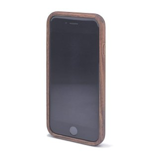 i6-bumpercase-walnut-grid-B1_645x645_85