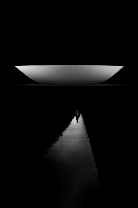 photography-oystein-aspelund-04