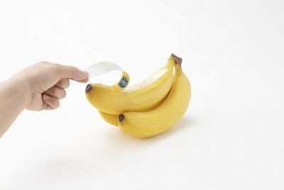 shiawase_banana03_akihiro_yoshida 2