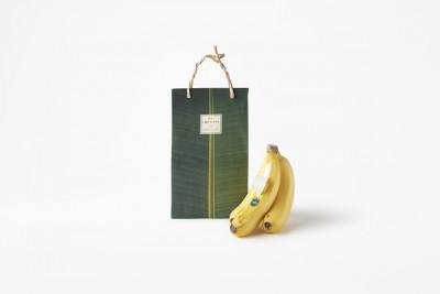 shiawase_banana15_akihiro_yoshida