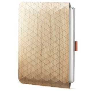 sleeve-maple-macbook-grid-B2_1_645x645_85