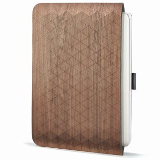 sleeve-walnut-macbook-grid-B1_1_645x645_85