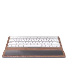 walnut-desk-collection-wrist-pad-B4_645x645_85