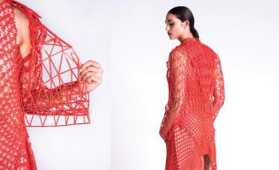 3d-printed-fashion_270715_06