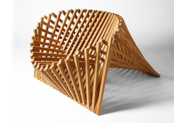 Embricqs_Design_Chair6
