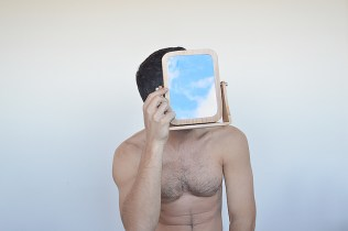 Kostis_Fokas_Photography_14