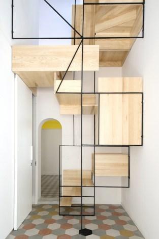 Francesco-Librizzi_Design_