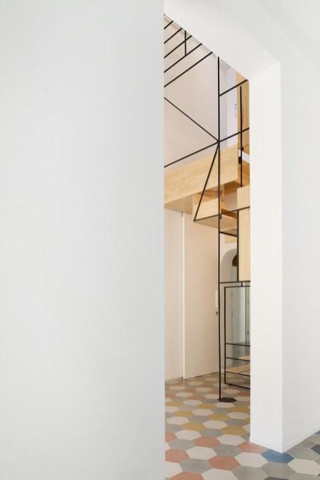Francesco-Librizzi_Design_4