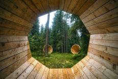 darlin_giant-wooden-megaphones-9