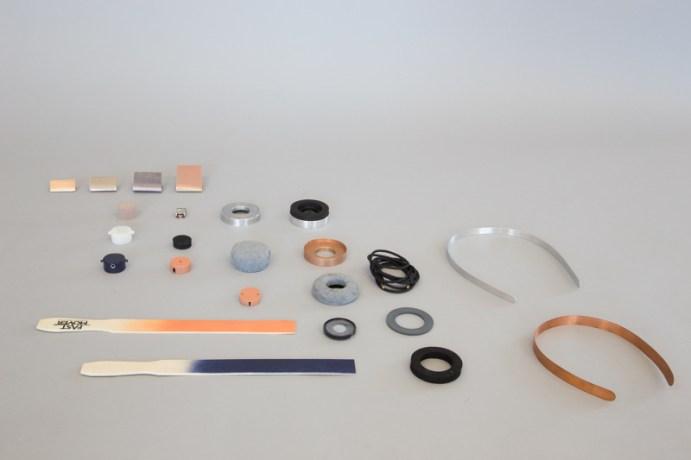 design_products_platform22_800