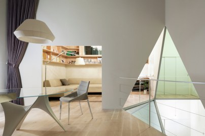kamehouse_architecture-03