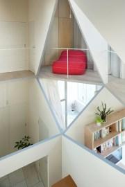 kamehouse_architecture-04