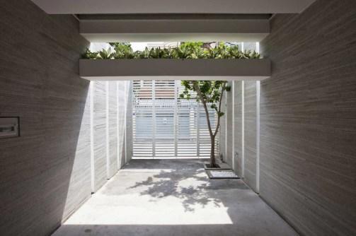 stackinggreen_architecture-10ii