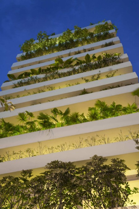 stackinggreen_architecture-12
