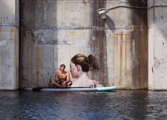 Portrait2-Hula-Painting-Artist-Surfboard