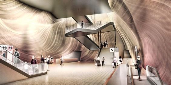 atelier-darchitecture-king-kong-vitry-center-metro-station-grand-paris-express-france-designboom-04