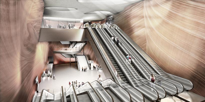 atelier-darchitecture-king-kong-vitry-center-metro-station-grand-paris-express-france-designboom-05