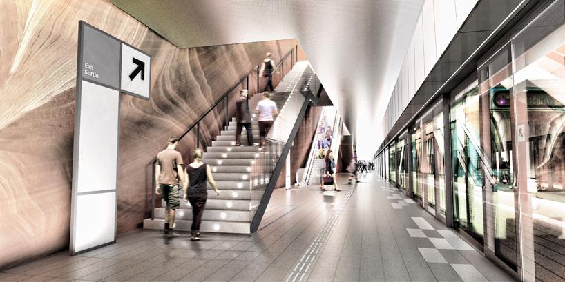 atelier-darchitecture-king-kong-vitry-center-metro-station-grand-paris-express-france-designboom-06