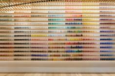 4000 pigments
