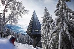 Konrad-Wojcik_Architecture_4