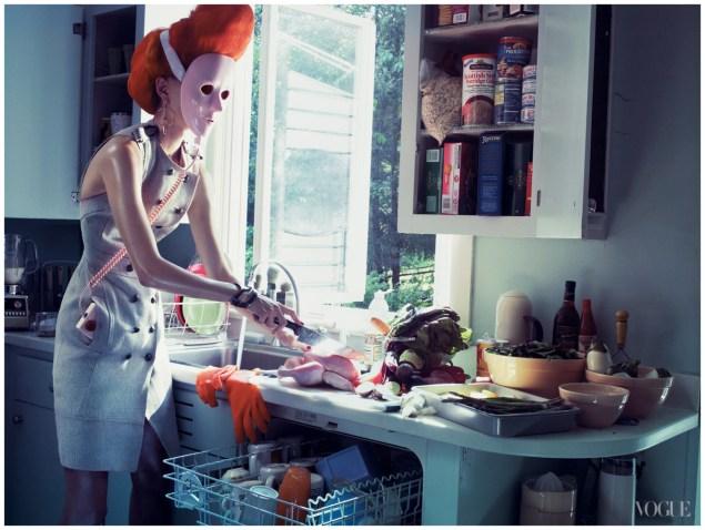 liisa-winkler-photographed-by-steven-klein-vogue-december-2007