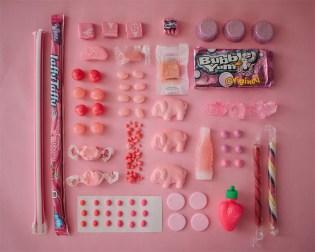 sugar-2_670