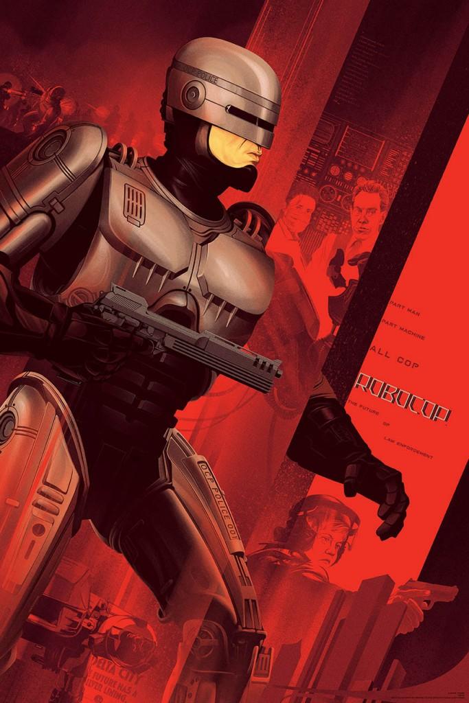 RobocopREGULAR-FINAL-683x1024