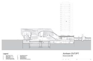 domus-11-unstudio-arnhem-central-station