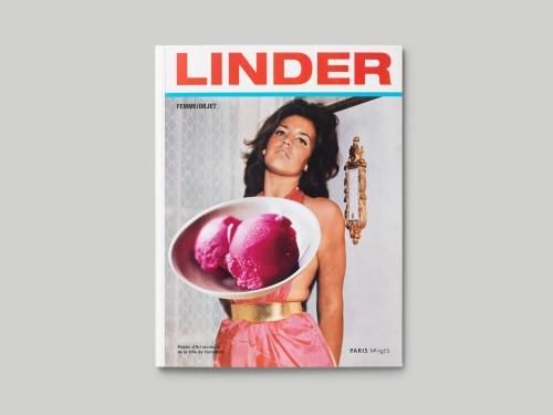 15_paris_musees_linder_fanzine_french_new