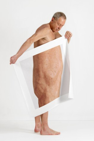 5-body-perceptions