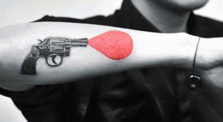 Kaiyu-Huang-tattoo-artist-VList-9