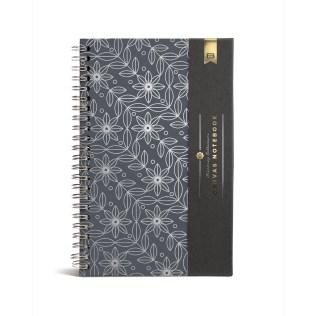 bookjigs_kortney_canvas_floral-pattern_w-packaging