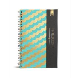 bookjigs_kortney_canvas_scallop-stripes_w-packaging