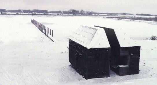 bunker07