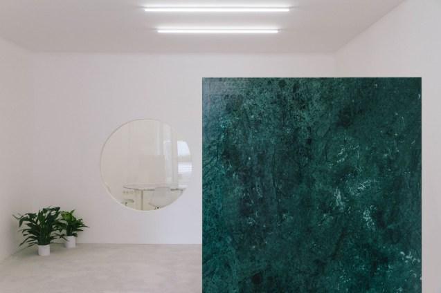 domus-01-fala-atelier-real-estate-agency