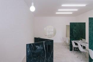 domus-02-fala-atelier-real-estate-agency