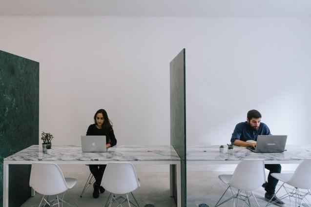 domus-10-fala-atelier-real-estate-agency