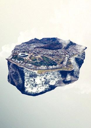 krug-islands-cape-town