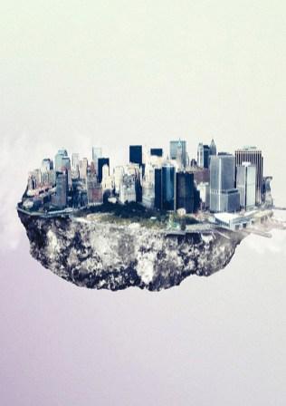 krug-islands-new-york