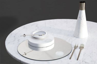 vienna-design-week_designboom_004