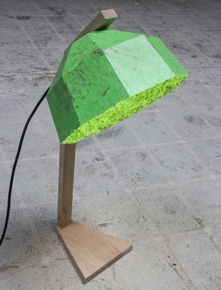 vienna-design-week_designboom_016