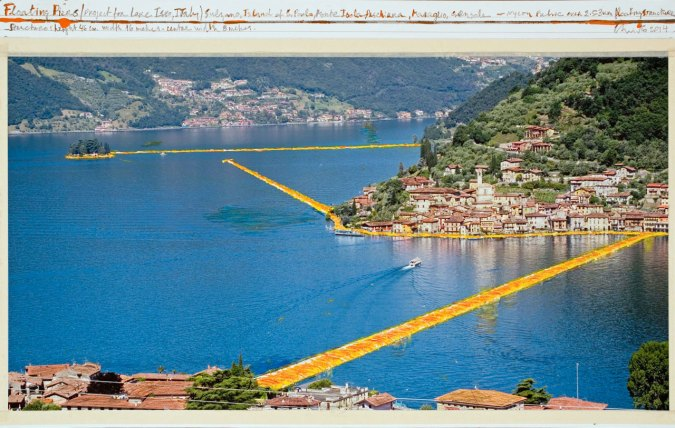 domus-The-Floating-Piers_02