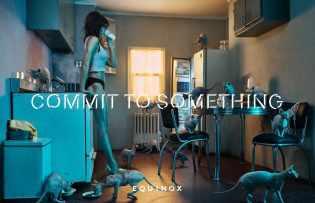 equinox-commit-to-something-3_aotw