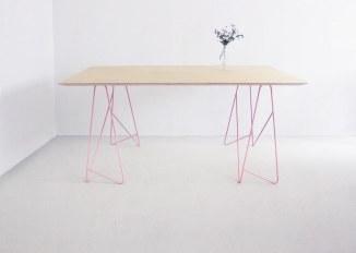 bordbord_design_006
