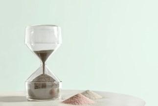 sovrappensiero_-furNATURE-_-hourglass-1-1680x1139