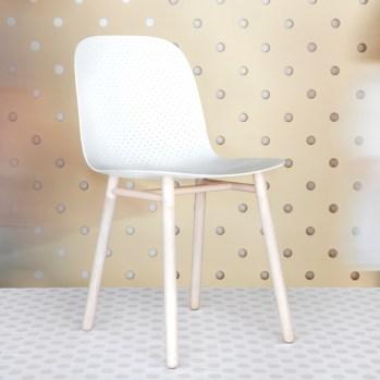 13-eighty-chair-scholten-baijings-hay-milan-design-week-2016_dezeen_936_1