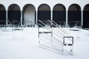 50_manga_chairs_in_Milan_07_takumi_ota
